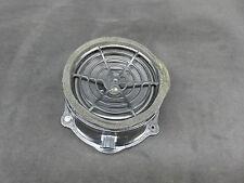 Original Audi A6 4F Sistema Sonido Bose Altavoz Altavoz de puerta 4F0035415B