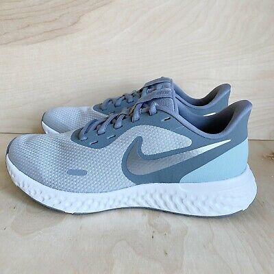 NEW Nike Revolution 5 Women's Running