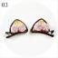 Hairpins-Kids-Toddler-Hair-Accessories-Cute-Hair-Clips-Cat-Ears-Bunny-Barrettes thumbnail 12