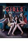 Girls Complete First Season 0883929263370 DVD Region 1