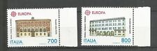 Cept / Europa   1990       Italien **