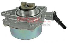 V10-3633 Unterdruckschlauch für Bremsanlage VAICO