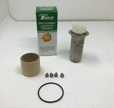 New Taco 007 42rp Taco Pump Replacement Cartridge Assembly Free Ship