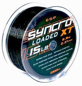 ESP-1000m-syncro-XT-Loaded-Fishing-Line-15lb