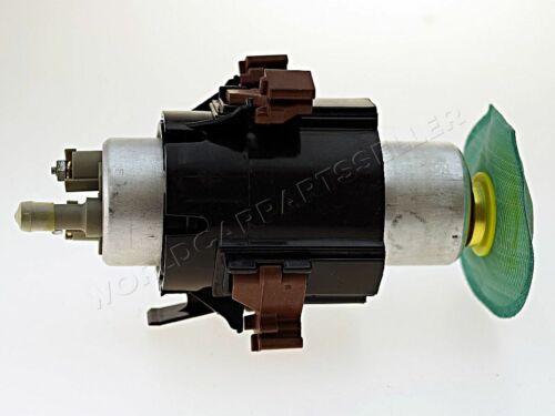 BWM 5 7 Series E28 E34 E32 Fuel Pump 1.8-4.0L 1985-1997