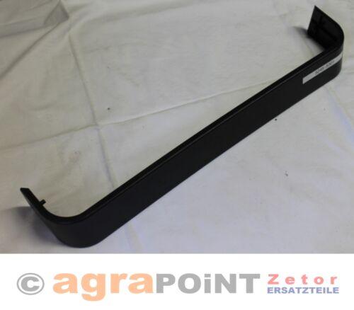 70115324 NEU Leiste Zetor by agrapoint.de Frontverkleidung