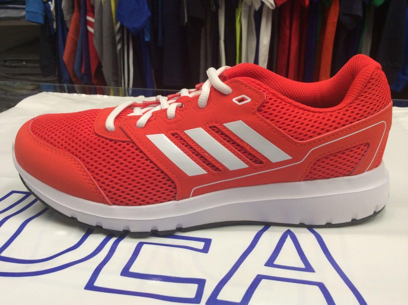 ADIDAS shoes DE HOMBRE RUNNING DURAMO DURAMO DURAMO LITIGIO 2.0 art. CG4046 red CG4049 REAL c20cbb