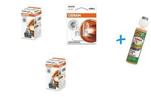 H9B-Original-Line-Qualitaet-2St-OSRAM-W5W-Original-Sonax-Klarsicht