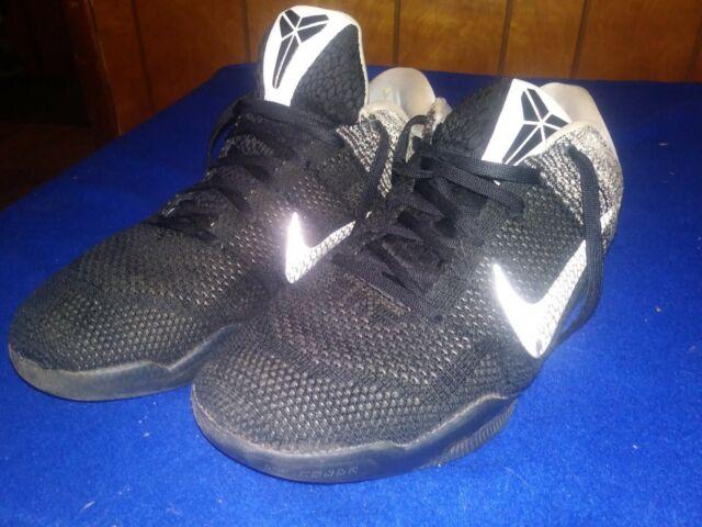 Nike Kobe 11 Last Emperor Casual Shoes