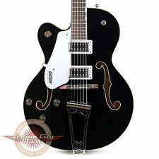 Brand New 2016 Gretsch G5420LH Electromatic Hollow Body Left Handed Lefty Demo