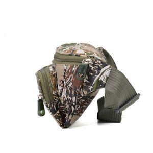 Waterproof-Fishing-Bag-Outdoor-Tackle-Storage-Portable-Waist-Lure-Box-Belt-HD3