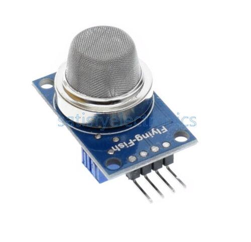 MQ135 MQ-135 Air Quality Sensor Hazardous Gas Detection Module For Arduino New