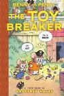 Benny and Penny in the Toy Breaker by Geoffrey Hayes (Hardback, 2013)