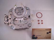 Miele Boiler CVA 620 NEU Durchlauferhitzer + Dichtungen