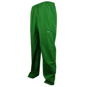 Mens-Boys-Nike-Tracksuit-Track-Pant-Pants-Training-Green-Running-Bottoms-New