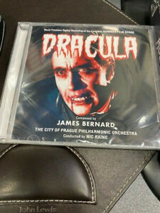 CD-SOUNDTRACK-of-Dracula-1957-and-Curse-of-Frankenstein