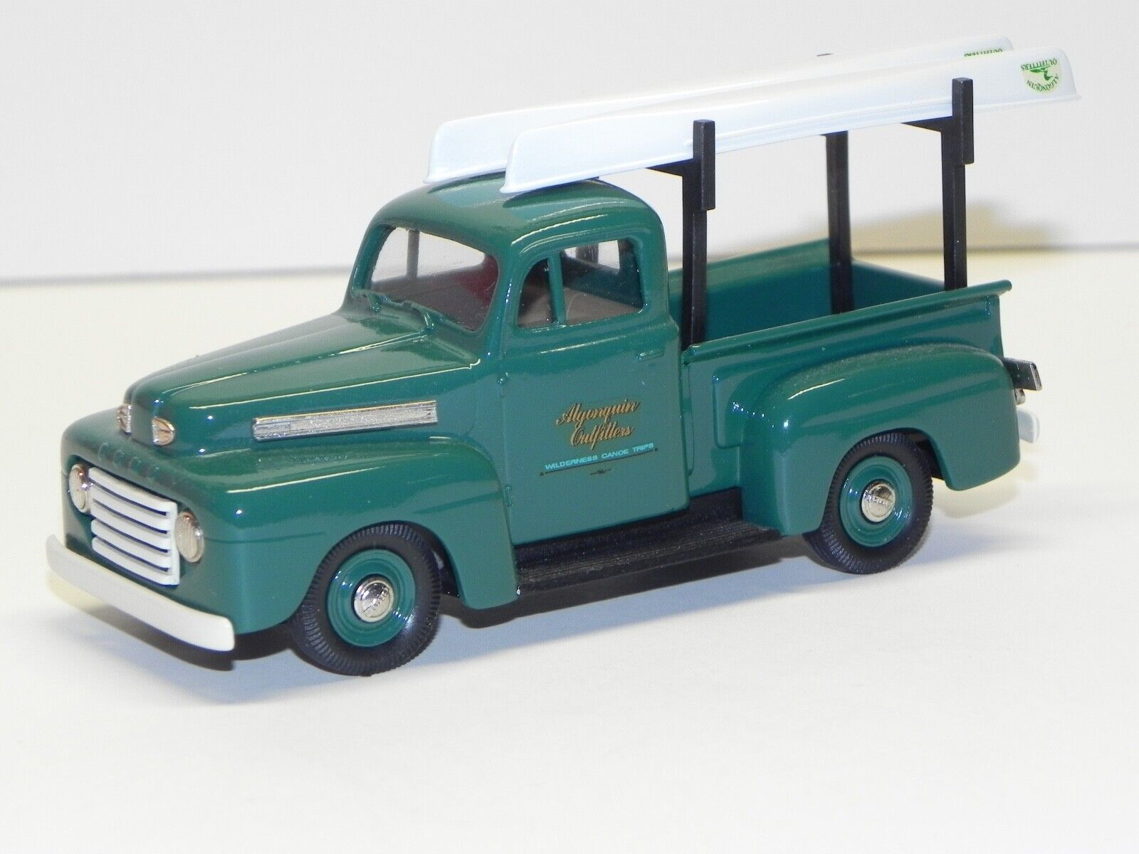 BROOKLIN FORD F-1 PICK-UP 1 OF 315