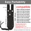 OERLA-Tactical-Backup-Nylon-Knife-Sheath-Compatible-with-OERLA-Outdoor-Knives thumbnail 2
