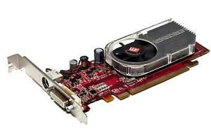 RADEON X1300 DRIVERS FOR PC