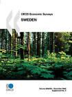 OECD Economic Surveys: Sweden 2008 by OECD Publishing (Paperback, 2008)