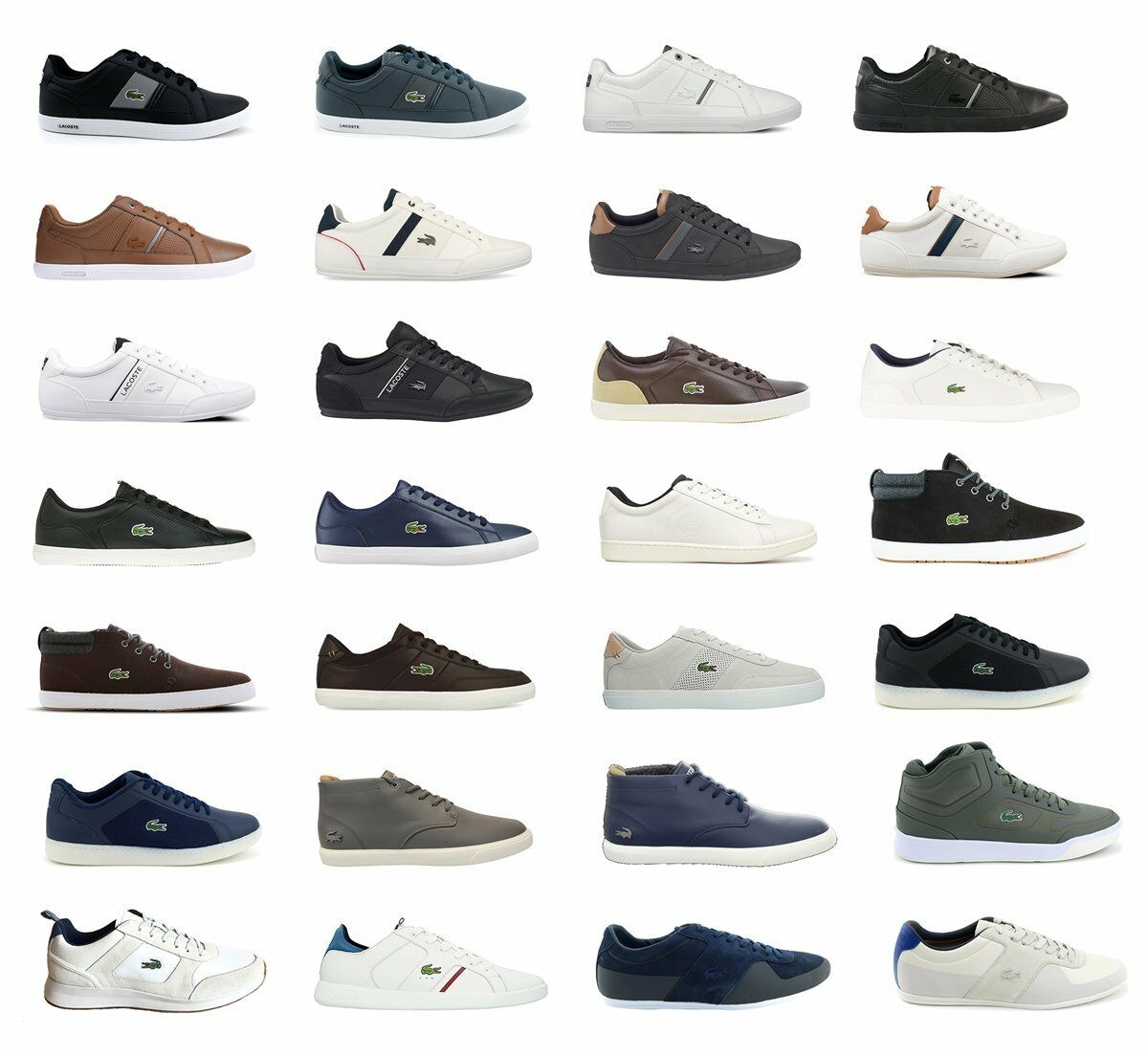 Adidas Schuhe VS Pace, B74318, Größe: 47 13