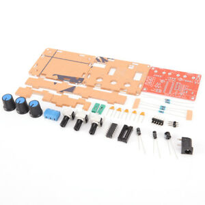 XR2206-Funktionssignalgenerator-Sinus-Dreieck-Quadrat-Welle-1-HZ-1-MHZ-Kit-QHOV
