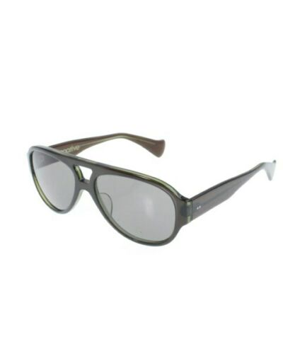 nonnative sunglasses 2200041231106