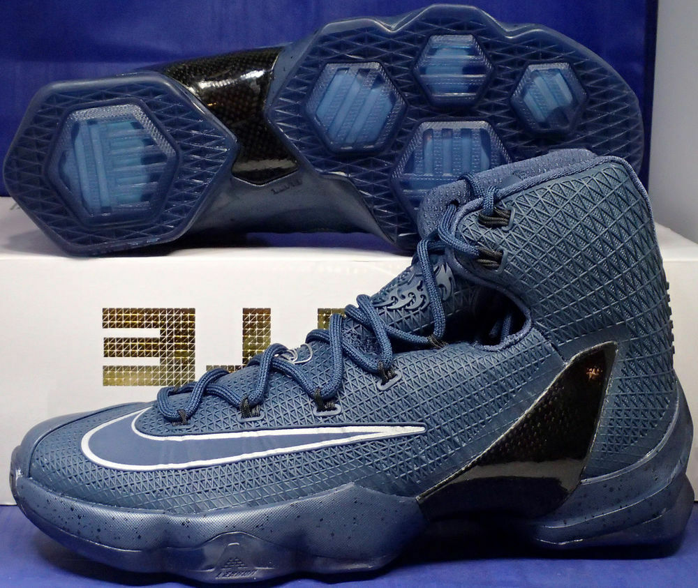 NIKE LEBRON XIII ELITE LIMITED MEN NEW WITH BOX!!!!