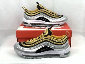 Nike zapatillas deportivas de hombre Air Max 97