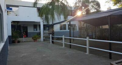 Edificio en venta Puerto Morelos, ideal para instituciones