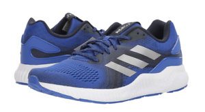 adidas Running Aerobounce Men's Running Shoes CG4615 SIZE 7.5