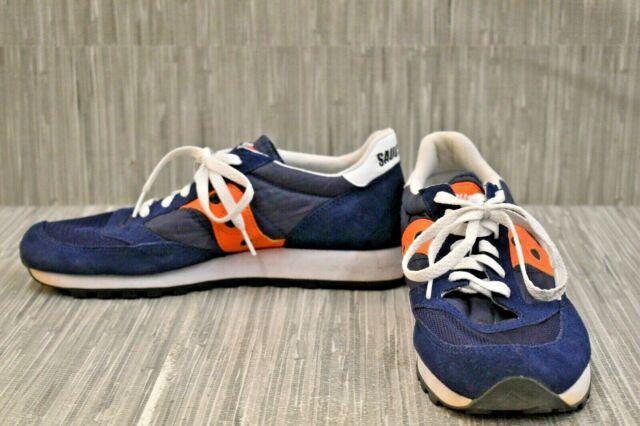 Saucony Jazz Original Men's Shoe