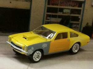 1971-1977-Chevrolet-Vega-Blown-Work-in-Progress-1-64-Scale-Limited-Edition-S12
