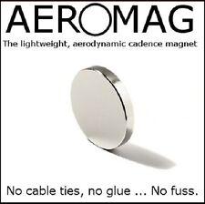 GARMIN CADENCE MAGNET ( EDGE 500 200 705 800 GSC10 )
