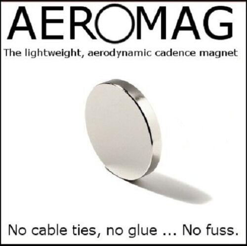 EDGE 500 200 705 800 GSC10 GARMIN Cadence Magnet
