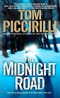 The Midnight Road by Tom Piccirilli (Paperback, 2007)
