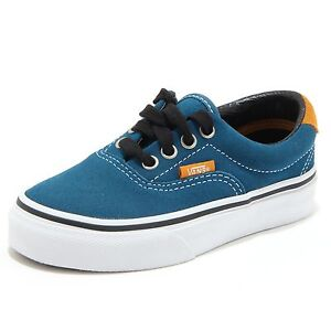 5014L-sneakers-bimbo-VANS-era-59-scarpe-shoes-kids