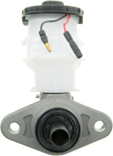 Brake Master Cylinder Dorman M630106