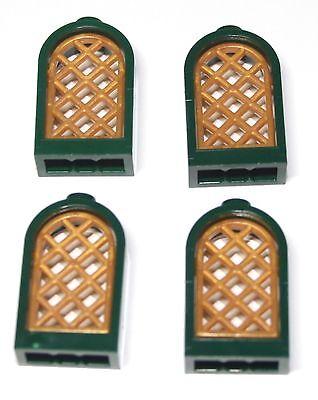 30148 Wappenschild mit Dorn Halterung für Fachwerkhaus 1x Schild