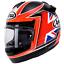 Arai-Debut-Motorcycle-Motorbike-Full-Face-Helmets thumbnail 9