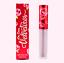 Lime-Crime-VELVETINES-Liquid-Lipstick-AUTHENTIC-Matte-Metallic-Choose-Color thumbnail 36