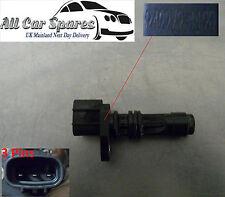 Nissan Primera P12 2.2 TD - Camshaft / Cam Shaft Sensor - 949979-1190