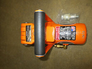 Morse-Starrett-POC-1750-80-Power-Operated-Wire-Rope-Cutter