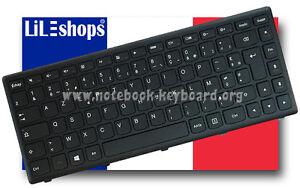 Clavier-Francais-Original-Lenovo-25211152-V-142920AK1-FR-V142920AK1-AEST6F00010