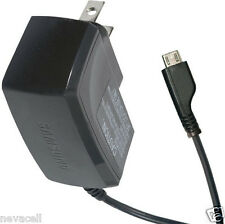 OEM Home AC Phone Charger for Sprint Samsung Seek M350