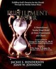 Fulfillment Hour by George O McCalep (Paperback / softback, 2000)