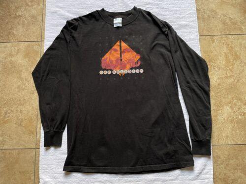 Bad Religion Epitaph Records Long Sleeve Rock Punk