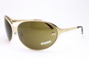 Da 02 70 16 Misura Vintage Occhiali Mi533 115 Sole Missoni wqHSPa