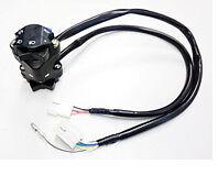 """KTM Light Horn Kill Indicator Turn Signal Switch for 22mm 7//8/"""" Handlebars"""