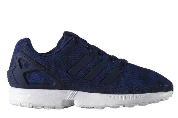 Schuhe adidas ZX FLUX J  BB2416